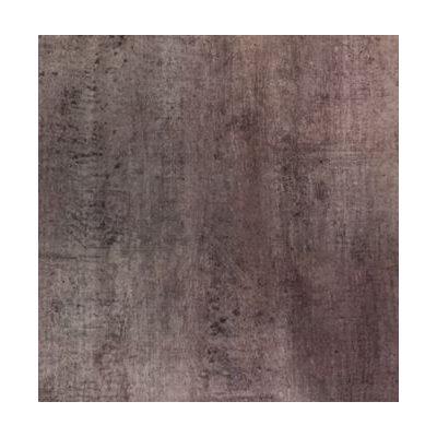 """Planche/Dessus De Table, """"knave Oxide"""", """"Werzalit"""", 61 X 61CM"""