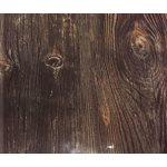 """Planche/Dessus De Table, Bois De Pin, """"Werzalit"""", 61 X 61CM"""