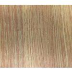 """Planche/Dessus De Table, Bois De Chêne Blanc, """"Werzalit"""", 61 X 61CM"""