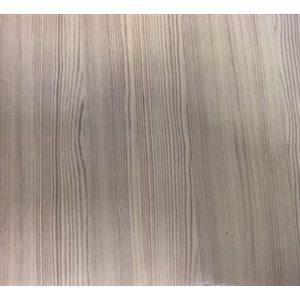 """Planche/Dessus De Table, Bois De Pin Blanc, """"Werzalit"""", 61 X 61CM"""