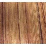 """Planche/Dessus De Table, Bois Coco Bolo, """"Werzalit"""", 71 X 71CM"""